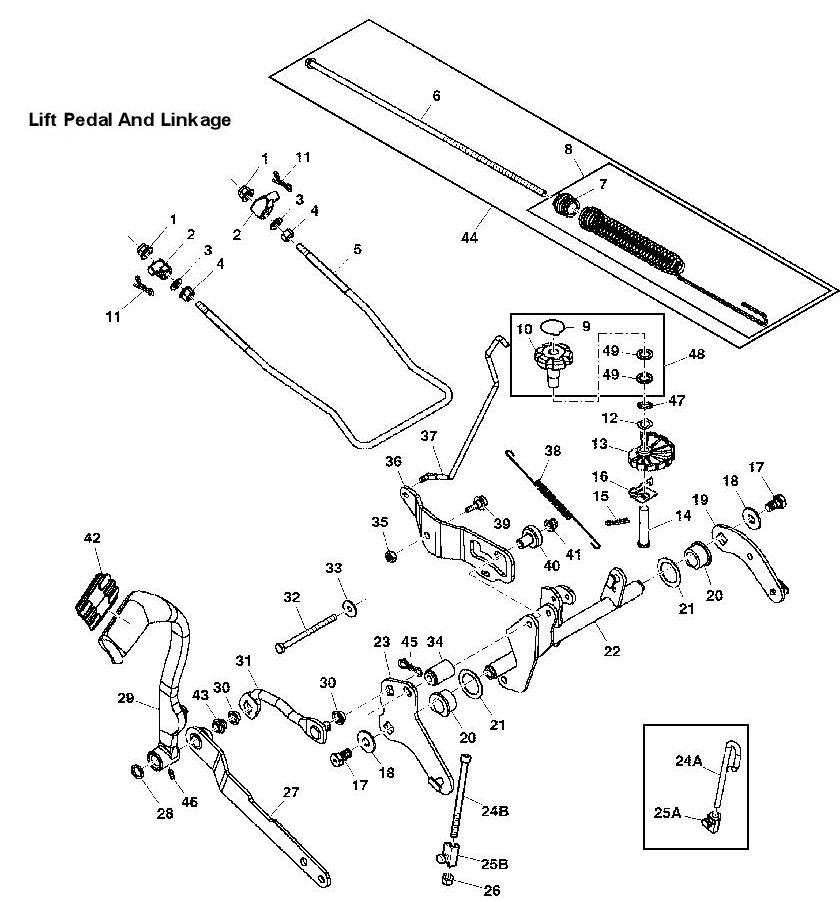 [GY_1283] Lx279 Wiring Diagram Free Diagram