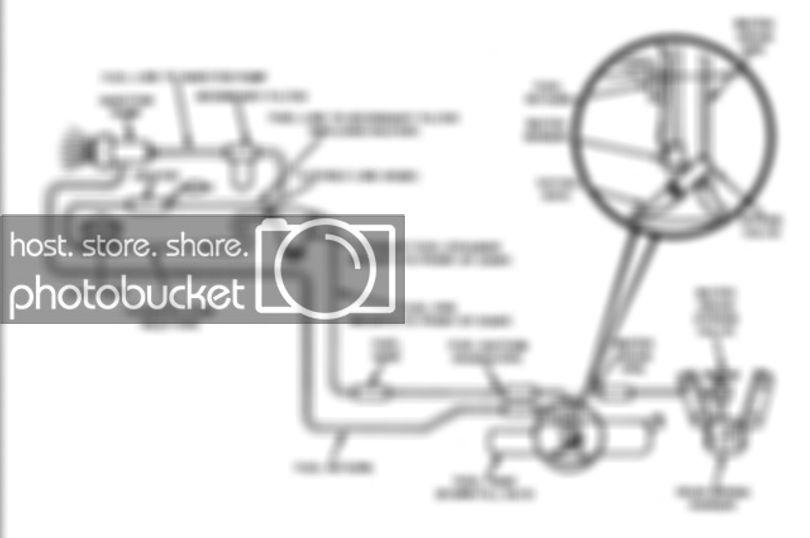 [LM_8416] 2001 Gmc Jimmy Fuel Line Diagram Free Diagram