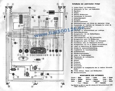 fiat 126 wiring diagram read automotive wiring diagram