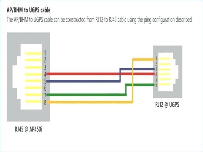 wiring diagram rj45 to rj11  old fuse box range  fusebox