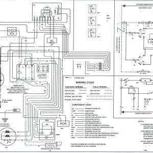 [KE_2655] Eaton Pocket Wiring Manual Download Diagram