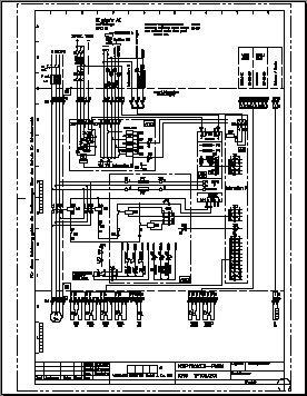 [AR_5713] Auma Norm Wiring Diagram Free Diagram