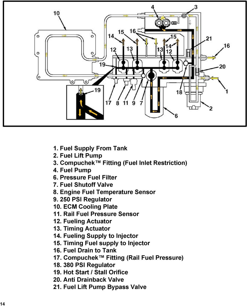 [BM_8892] Diagram 2000 Nissan Maxima Fuel Pump Wiring