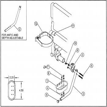 [AR_2500] Breaker Box Wiring Diagram Ford Ax4N