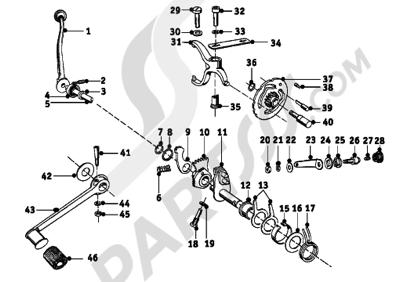 [LE_8537] Bmw R25 3 Wiring Diagram Wiring Diagram
