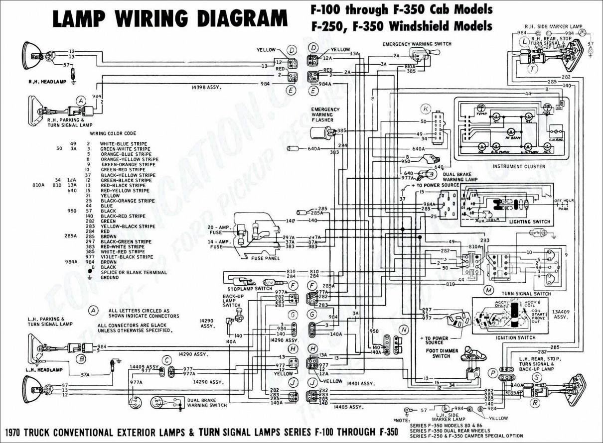 [YL_8007] 47Re Transmission Wiring Diagram Wiring Diagram