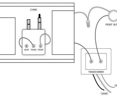 Trailer Brake Light Wiring Diagram / Trailer Wiring And