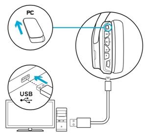 [XN_2227] Logitech Gaming Headset Wiring Diagram Free Diagram