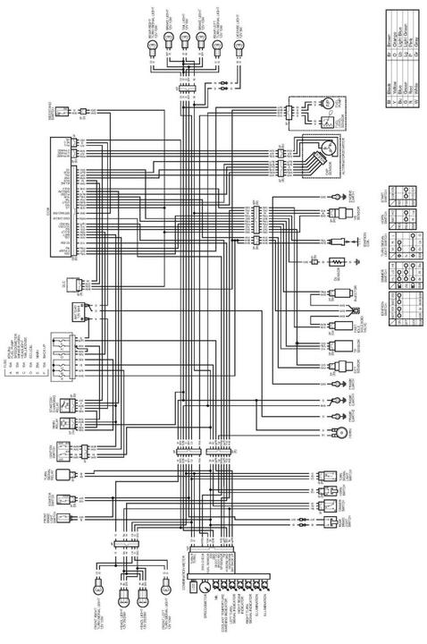 [DIAGRAM] Wiring Diagram Vario 150 FULL Version HD Quality