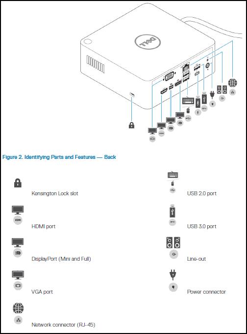 [WK_5536] Dell Laptop Power Supply Wiring Diagram Wiring
