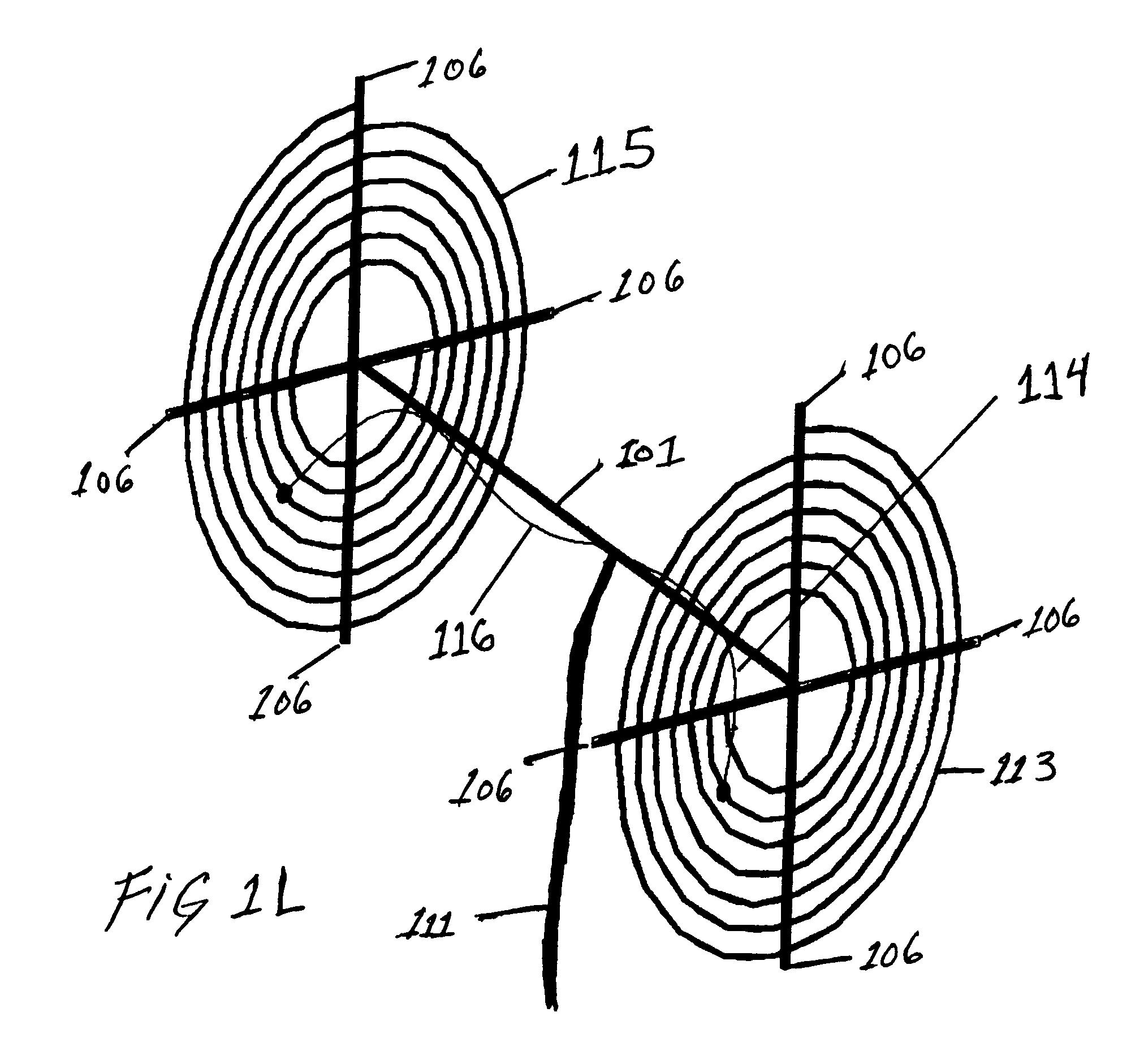[EF_3137] Cb Microphone Wiring Diagram Schematic Wiring