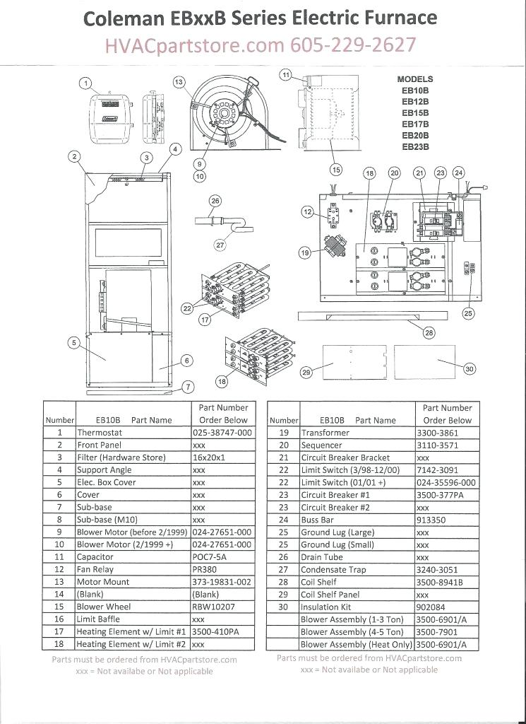 [MY_9620] Lennox Furnace Wiring Diagram Model Schematic Wiring