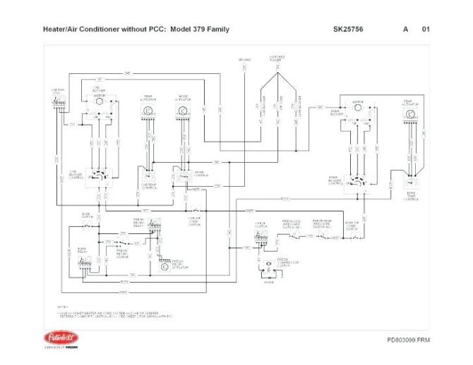 heil nug5100bha2 furnace wiring diagram engine belt