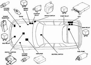 [MH_3312] 2000 Jaguar Xj8 Engine Diagram Download Diagram