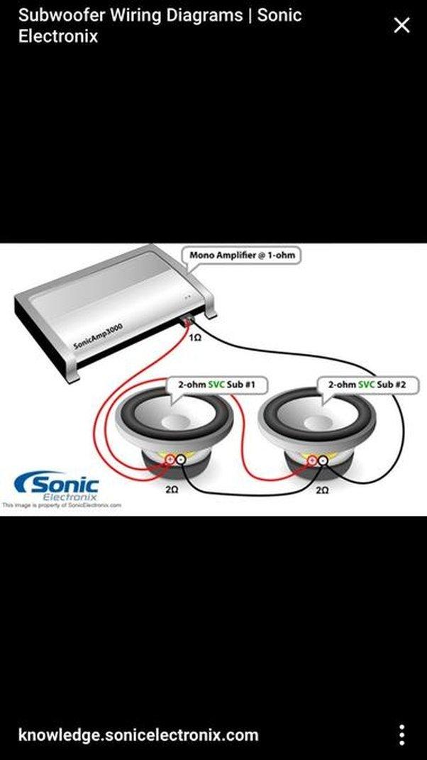 class d monoblock amp wiring diagram  whole house audio