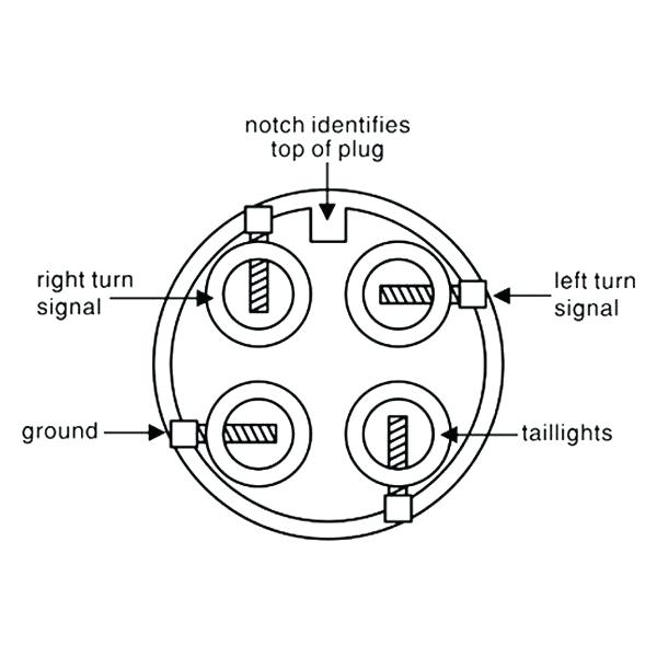 [ST_3051] Tow Dolly Light Wiring Diagram Free Diagram