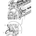 2010 Dodge Hemi Engine Diagram 2006 Passat Fuse Box Heaterrelaay Tukune Jeanjaures37 Fr