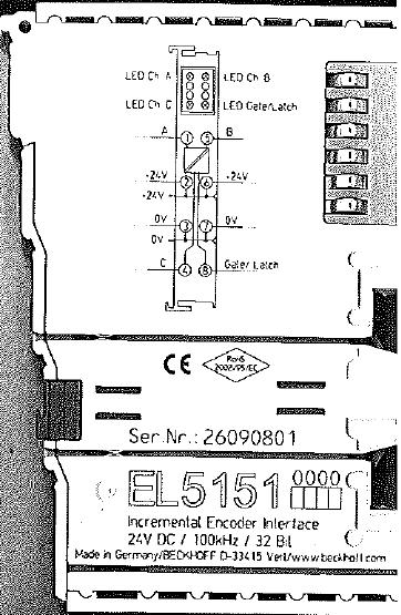[BZ_9659] Sew Encoder Wiring Diagrams Free Diagram