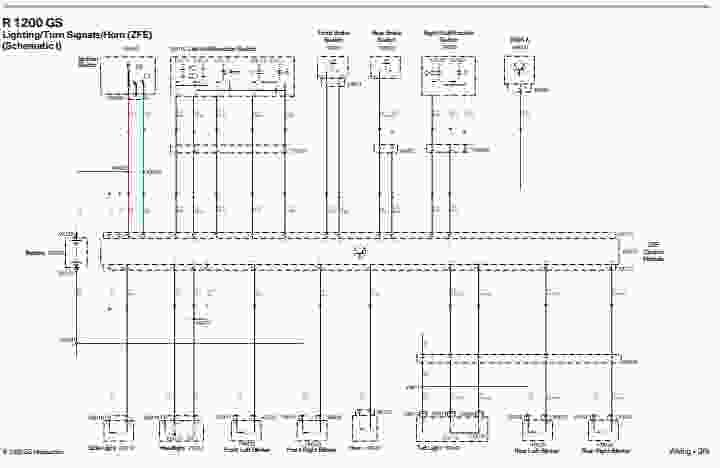 [EW_6018] Eu Trailer Wiring Diagram Wiring Diagram