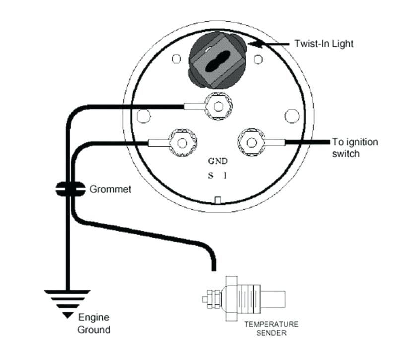 1957 Chevy Ignition Switch Wiring / 57 Head Light Switch