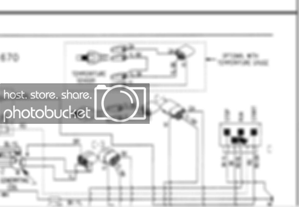 [RG_9077] 1997 Seadoo Wiring Diagram Wiring Diagram
