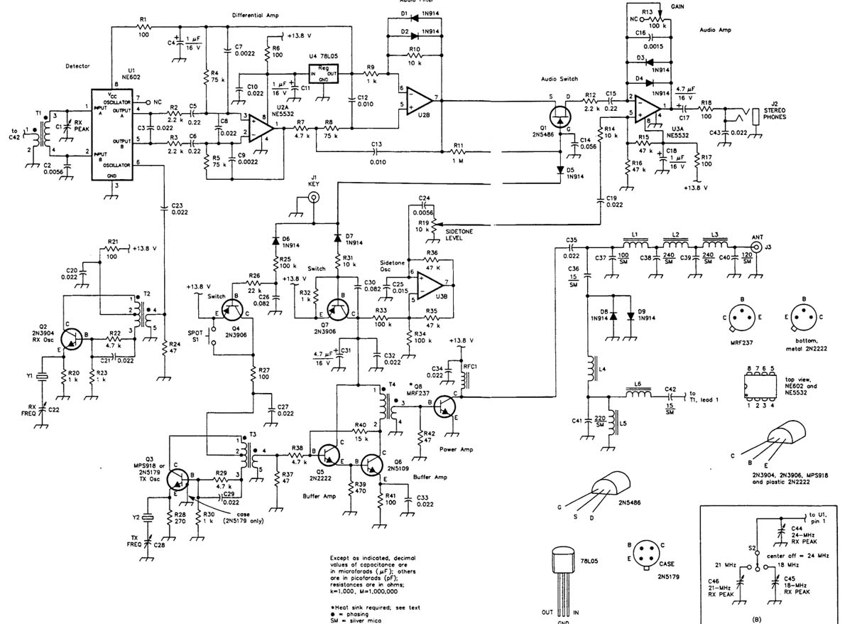 [RK_1717] Logitech Wiring Diagram Wiring Diagram
