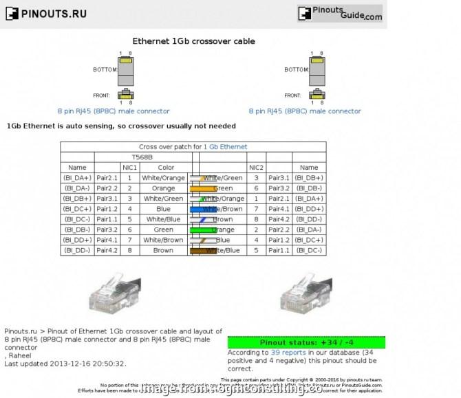 yn0825 rj 45 male wiring schematic wiring diagram free diagram