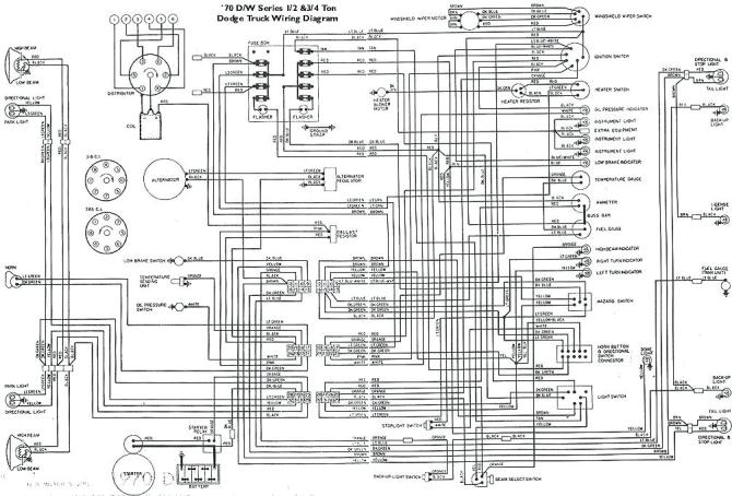 cb0304 1957 chevy engine diagram wiring diagram