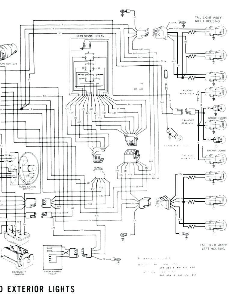 Kenworth T800 Battery Wiring Diagram / T800 Battery Wiring
