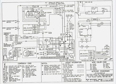 model wiring units package ruud rrgg05n24jkr  ford f 250
