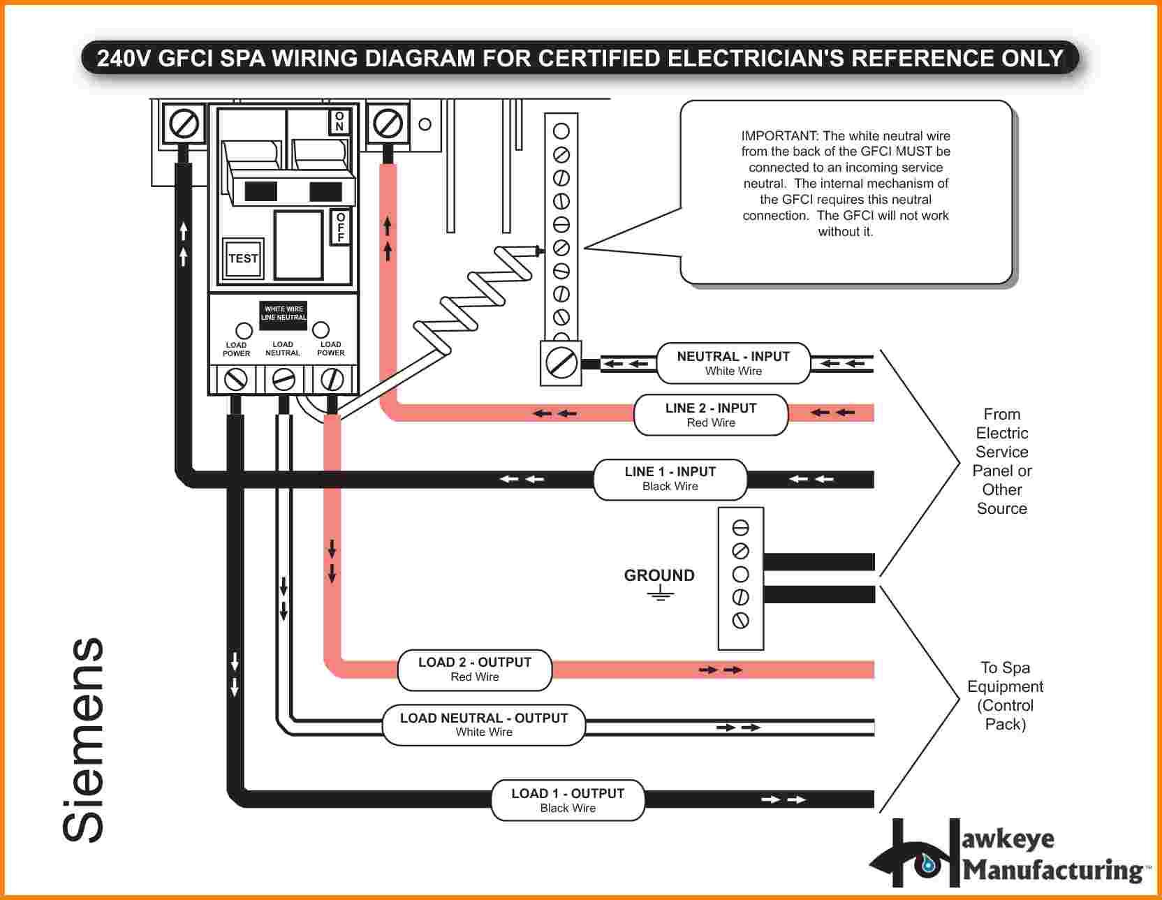 [OB_6624] Diagram Of Pushmatic Circuit Breaker Panel