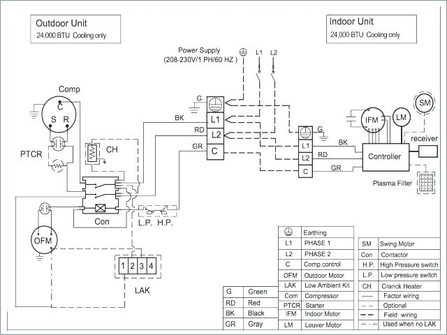 Amana Washer Wiring Diagram For Your Needs