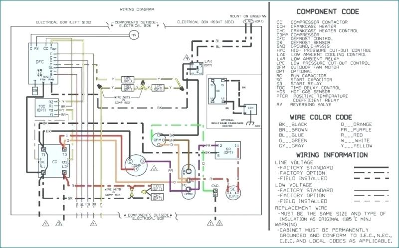 [EB_4988] Gas Rc Kill Switch Wiring Diagram Free Download