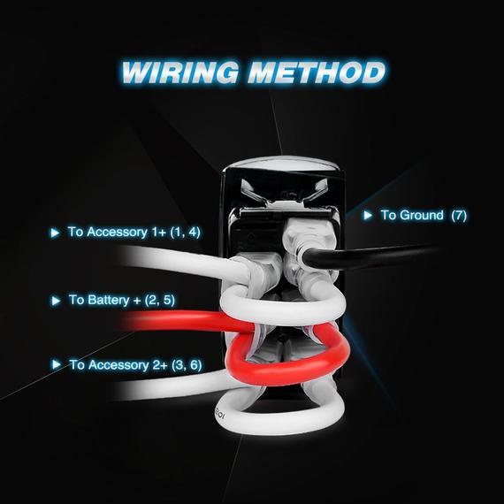 a2000 winch rocker switch wiring diagram  2002 silverado