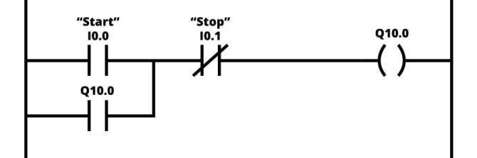 zo2358 three wire start stop diagram free diagram