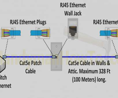 cat6 ethernet cable wiring diagram  wiring diagram 93