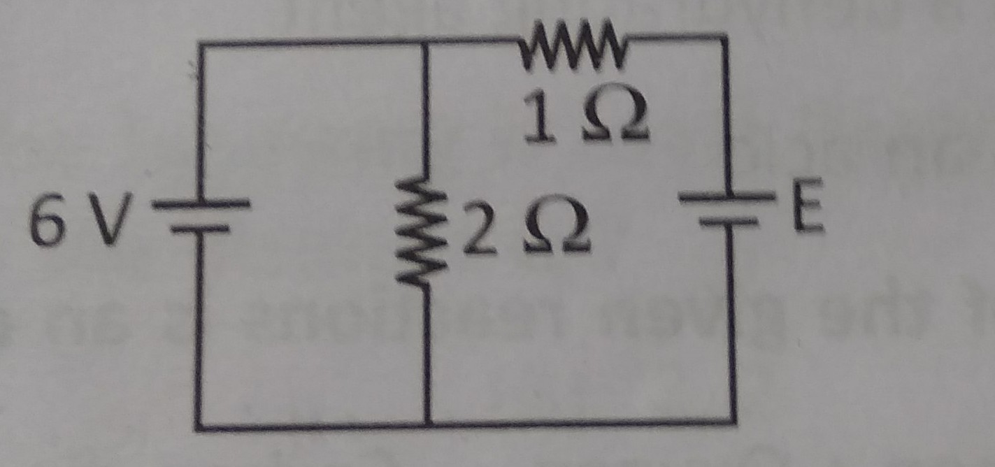 [VS_0090] According To Circuit Then That Designed Circuit