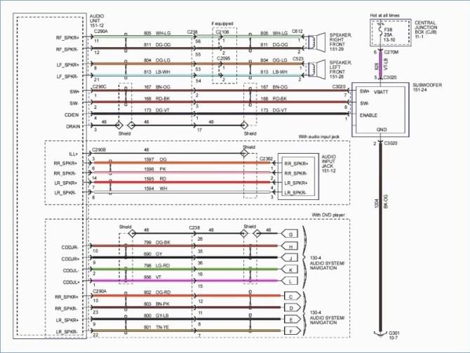 kenwood ddx418 wiring diagram  wiring diagram for hyundai