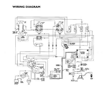 [RD_1191] Generac Generator Installation Wiring Diagram