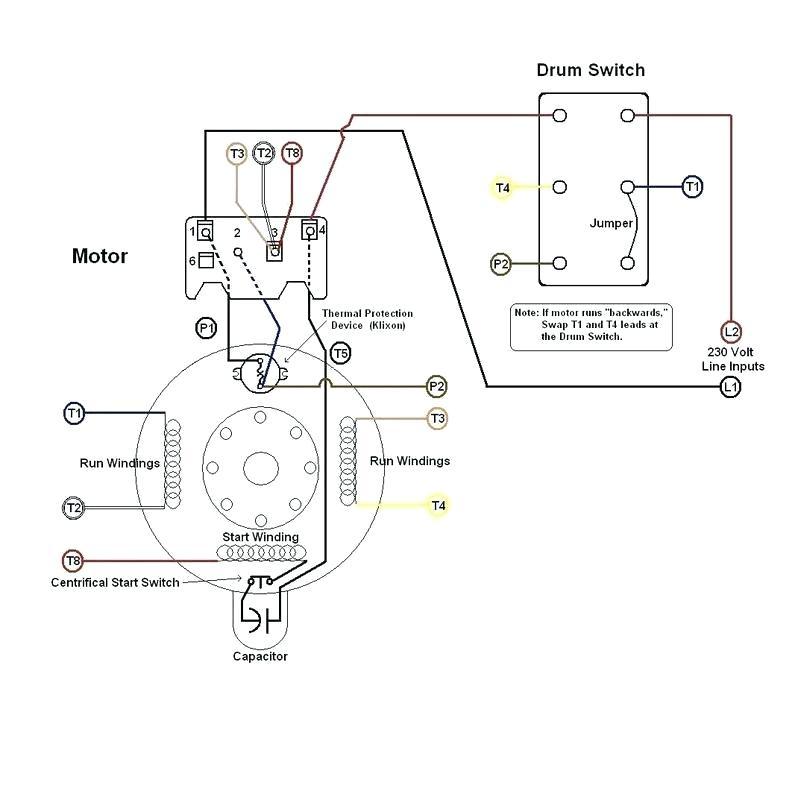[BV_3445] Dayton Grinder Wiring Diagram Free Diagram