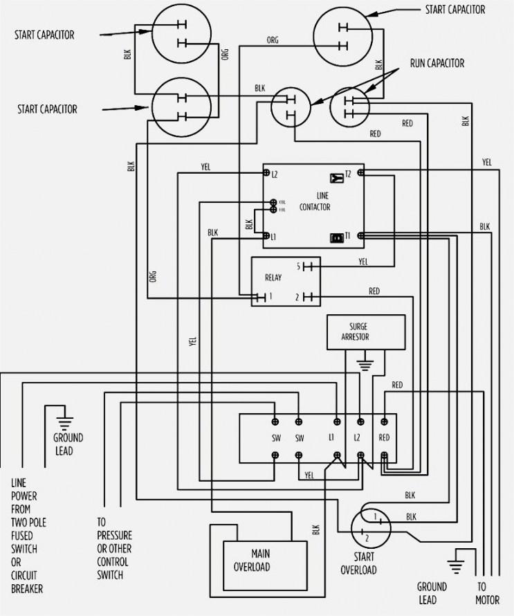 [LY_9622] Ballast Puppy Wiring Diagram Schematic Wiring