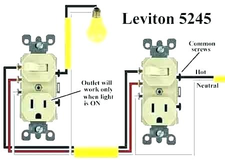 ch9201 wiring diagram for combination switch free diagram