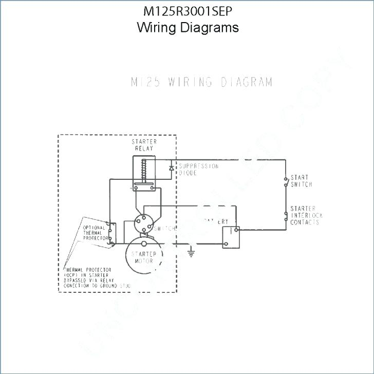 PDF Download Wiring Diagram For Rockwood Camper
