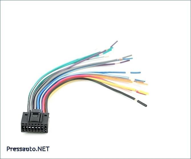 bh9482 wiring harness kenwood kvt 514 wiring diagram