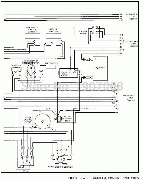 [HN_4581] 2000 Jaguar Xj8 Wiring Diagram 1986 Jaguar Xj6