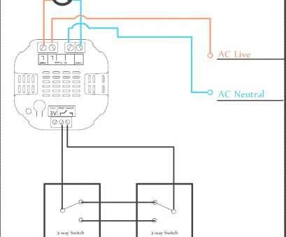 [SS_8876] Leviton T5225 Wiring Diagram Switch Free Diagram