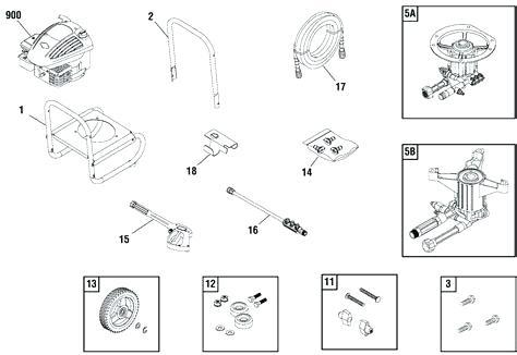 [CE_1627] Honda Gx390 Engine Parts With Diagram Wiring Diagram