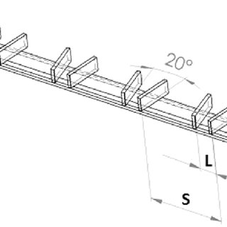 [XV_5949] Tractor Trailer Schematics Free Diagram