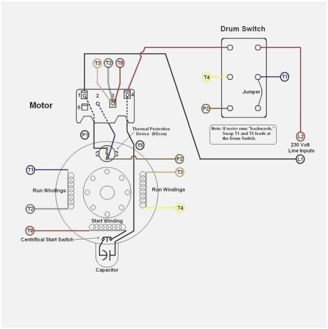 230 volt motor wiring diagram  pontiac g8 engine wiring