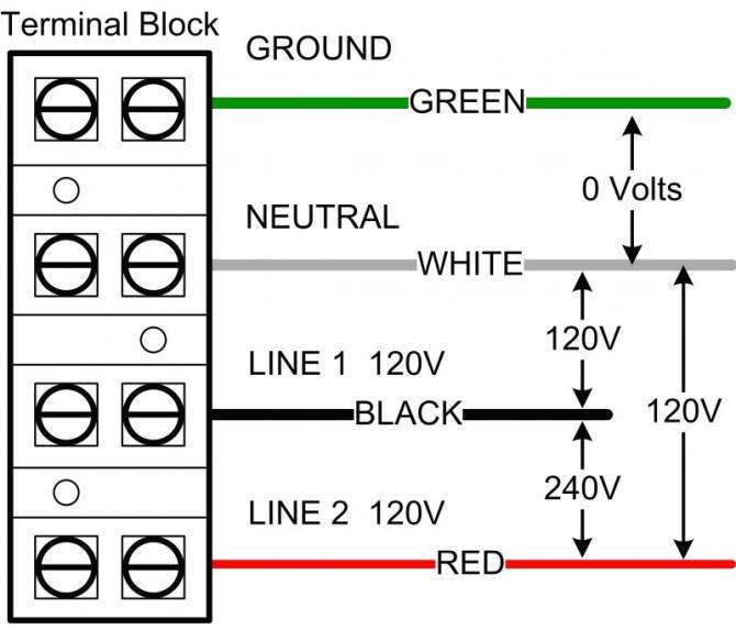 xg7854 well pump wiring diagram 120v 240v free diagram